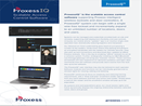 ProxessIQ™ Software Manual pdf.